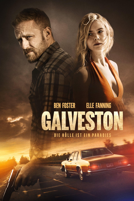 galveston dating