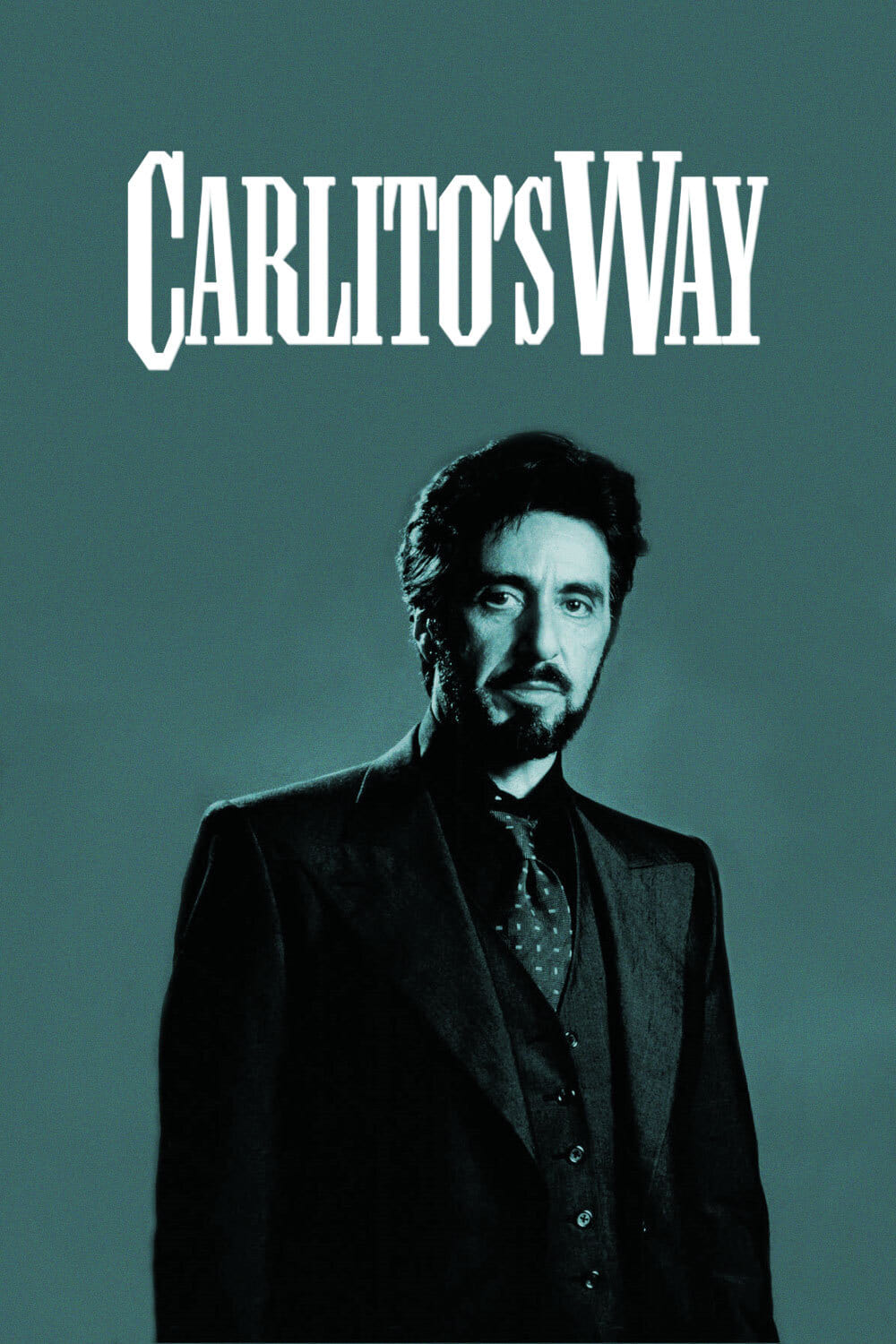 CarlitoS Way Stream