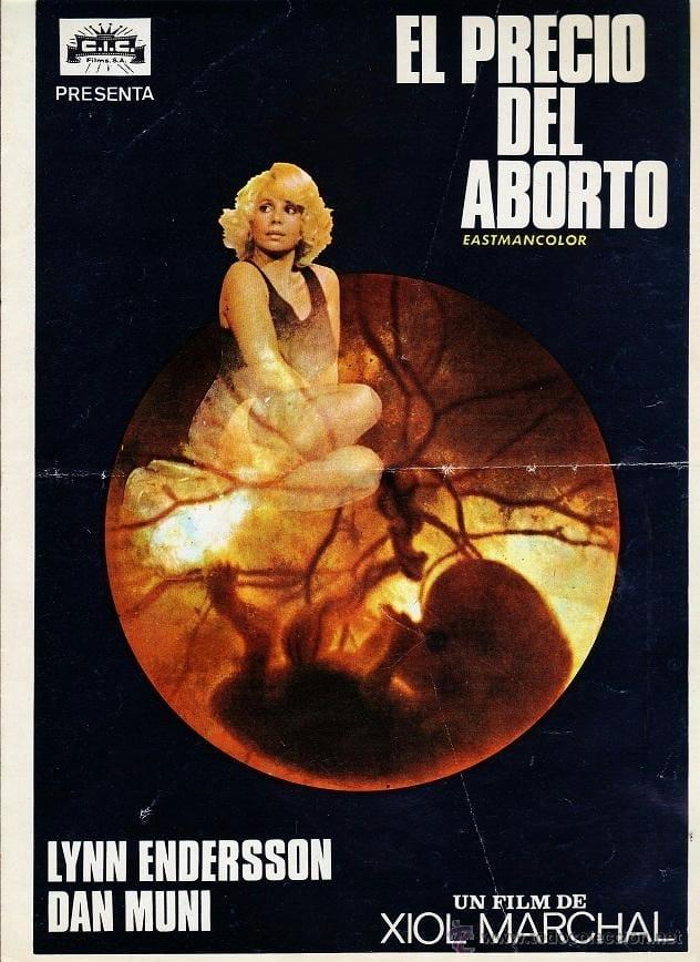 Ver El precio del aborto Online HD Español ()