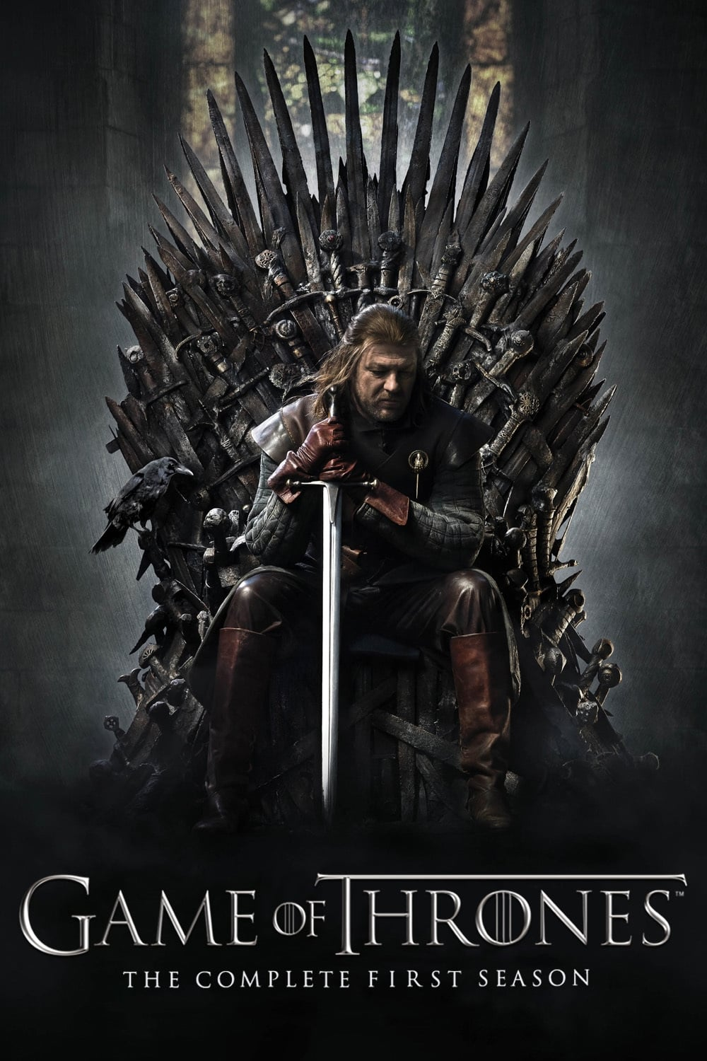 Game Of Thrones 1ª Temporada - Torrent