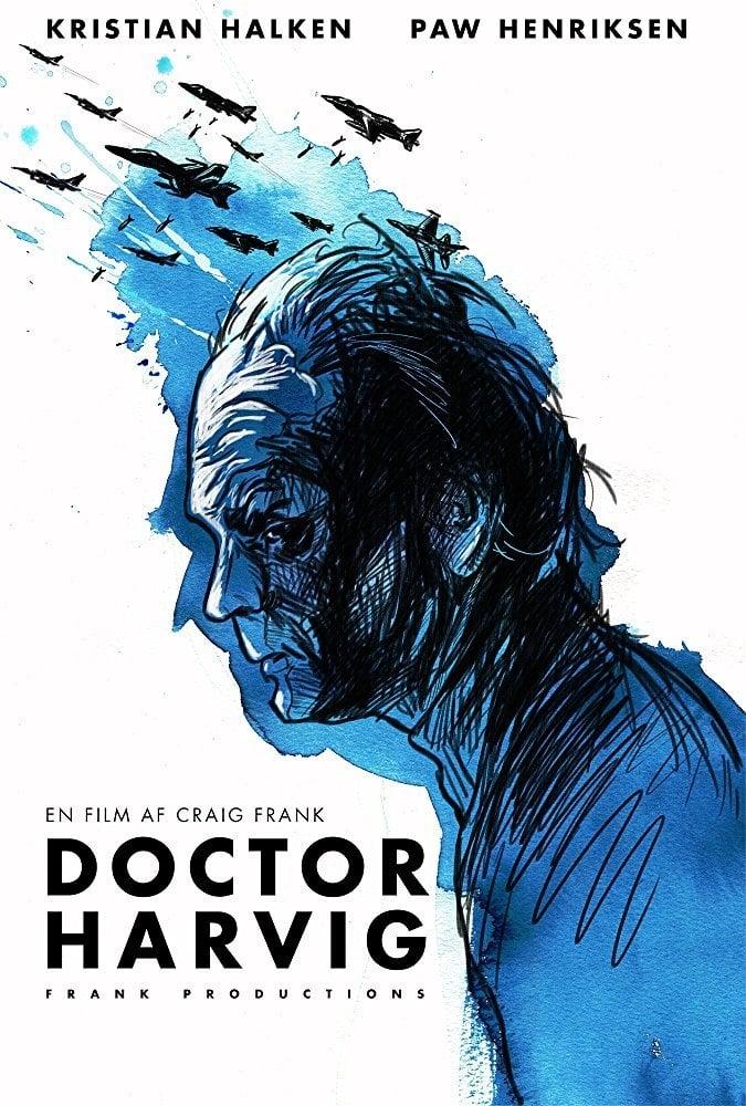 Ver Doctor Harvig Online HD Español (2016)