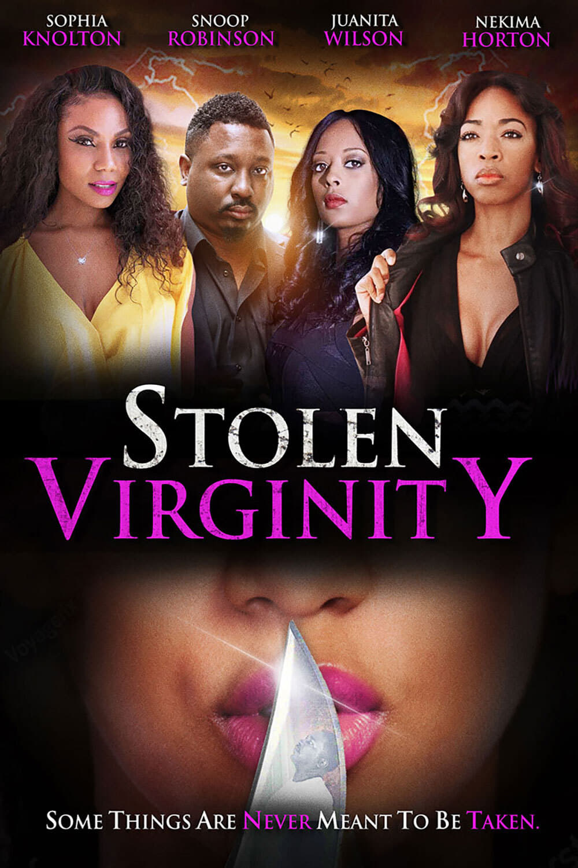 Stolen Virginity on FREECABLE TV