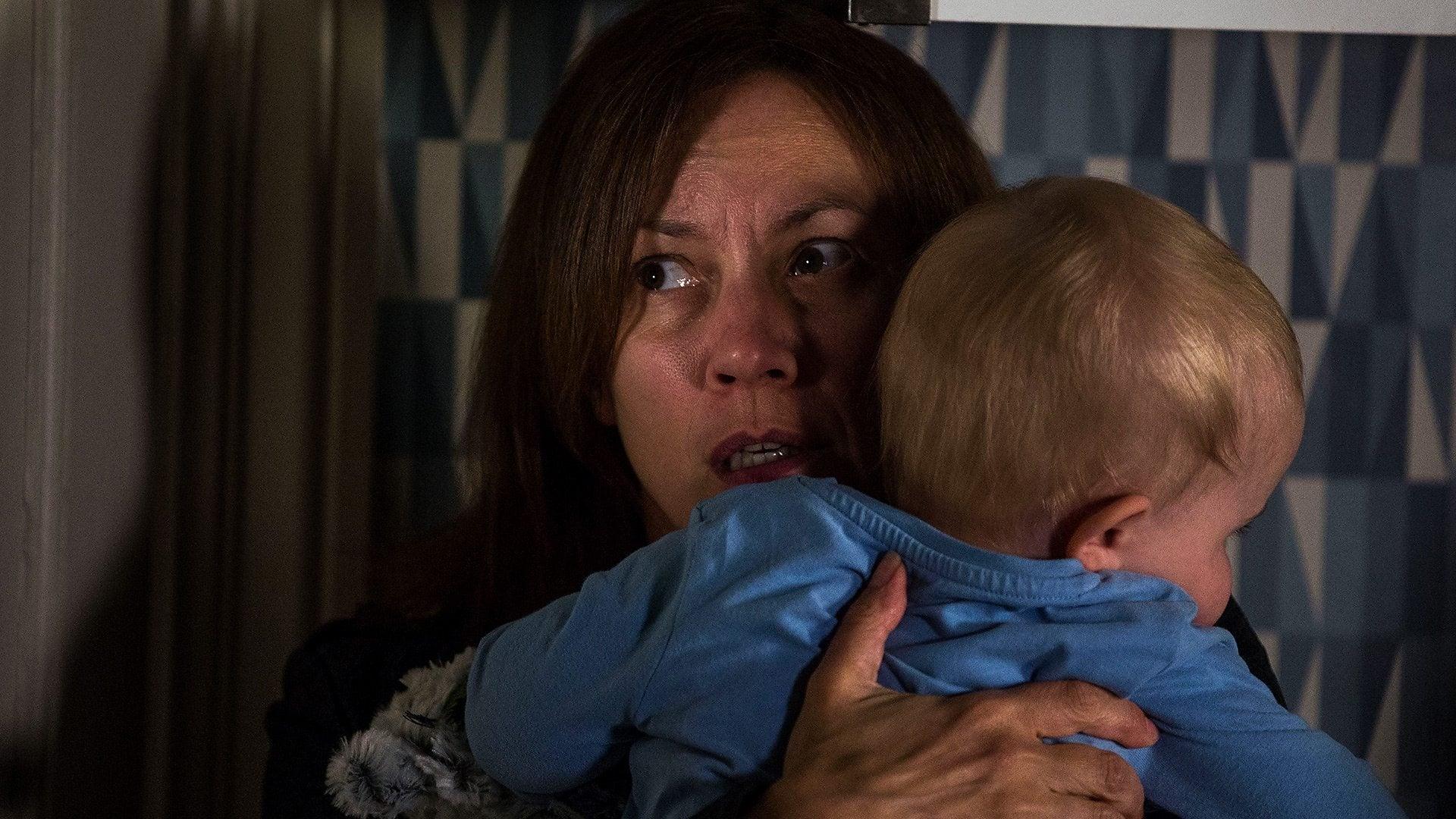 EastEnders Season 35 :Episode 111  11/07/2019