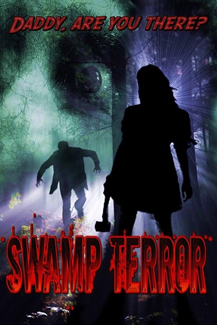 Ver Swamp Terror Online HD Español ()