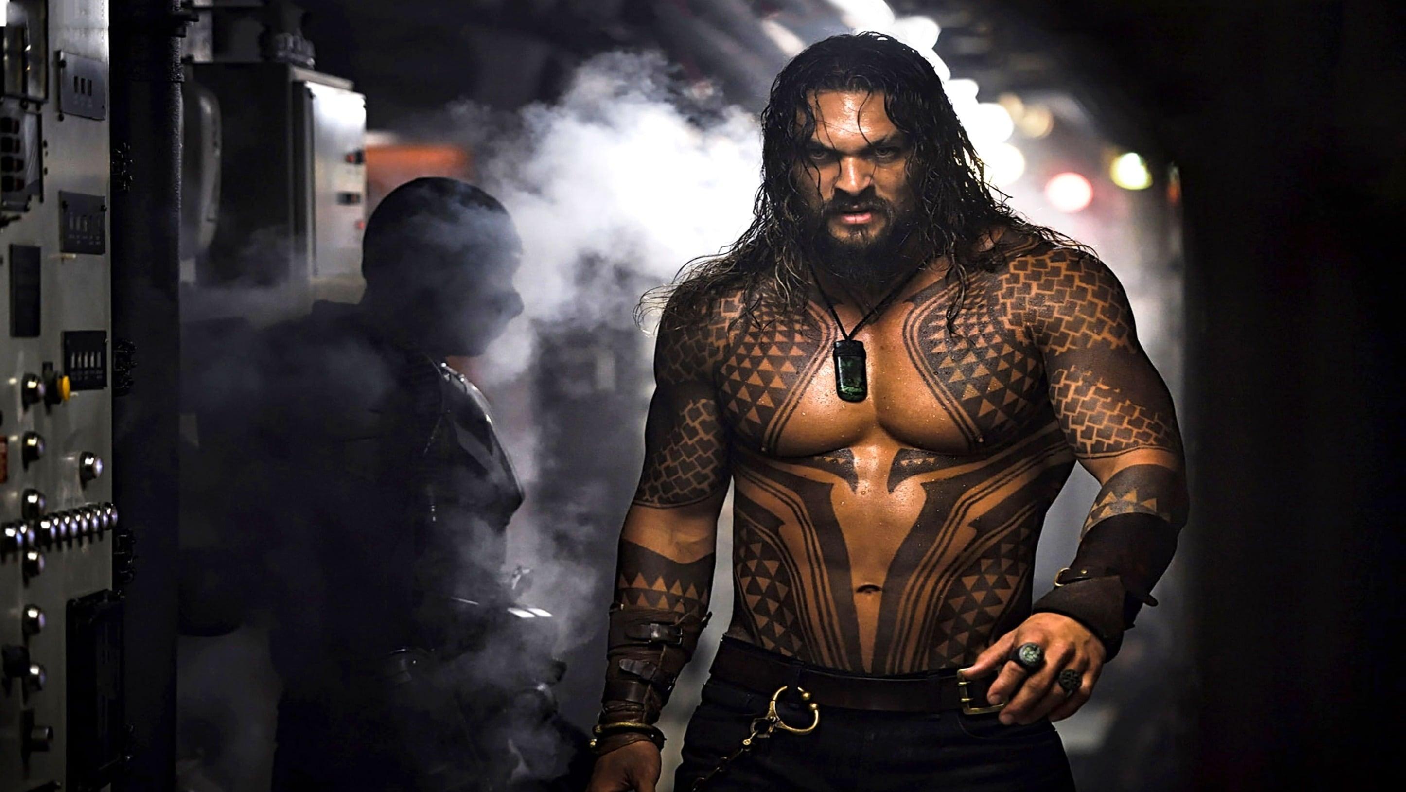 Aquaman 2018 dublado online filme online graacutetis hd 720p - 3 1