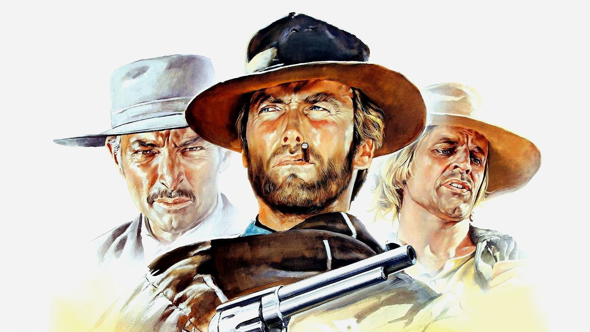 for a few dollars more 1965 az movies