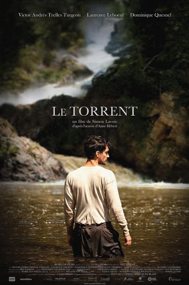 Le Torrent (2012)
