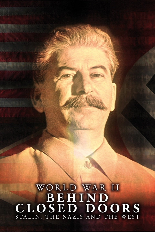 World War Two: Behind Closed Doors