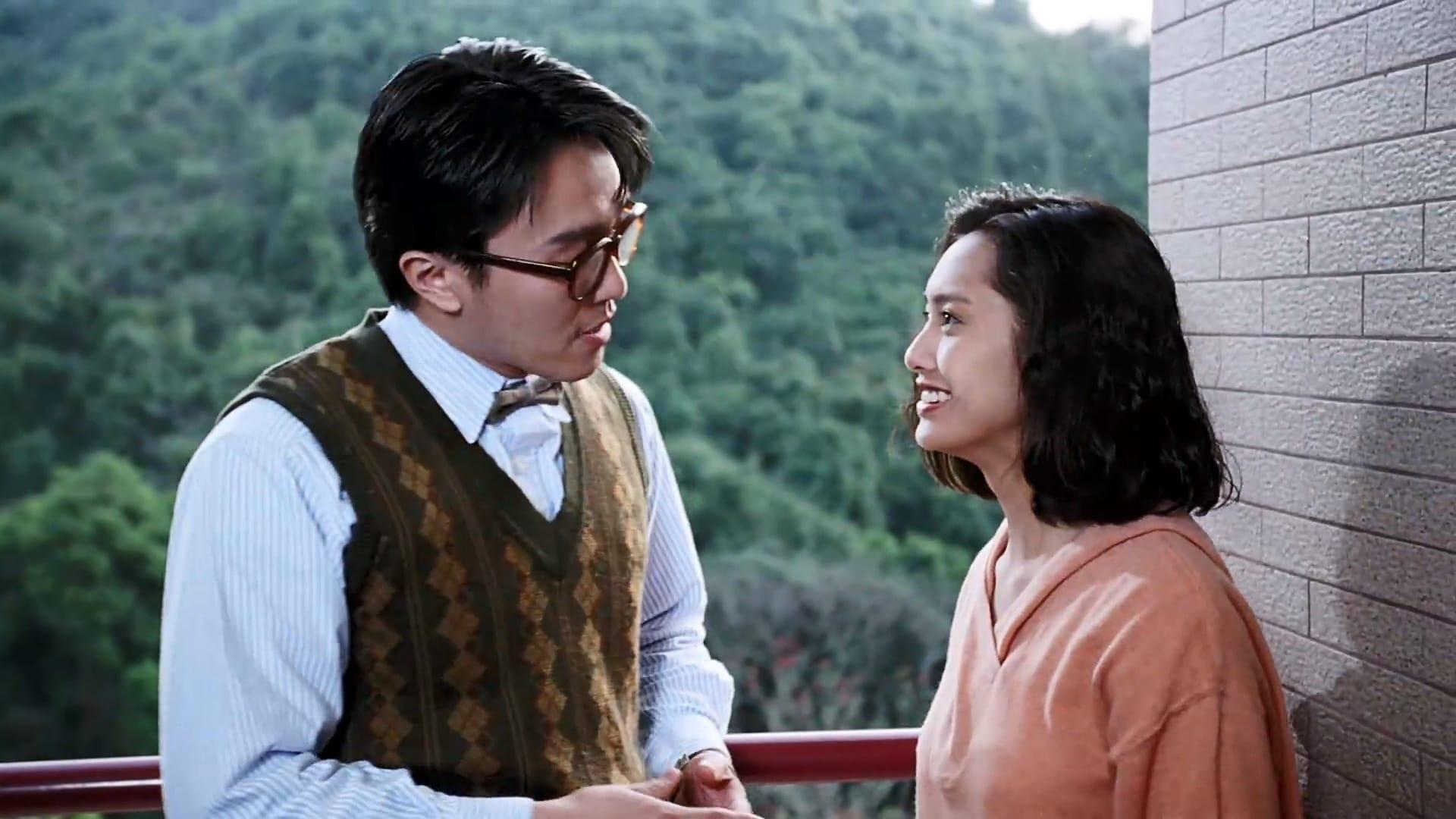 Trường Học Uy Long 2 (1992) - Phim Hài Châu Tinh Trì [Lồng Tiếng, HD] -  TinhTinhTV.com