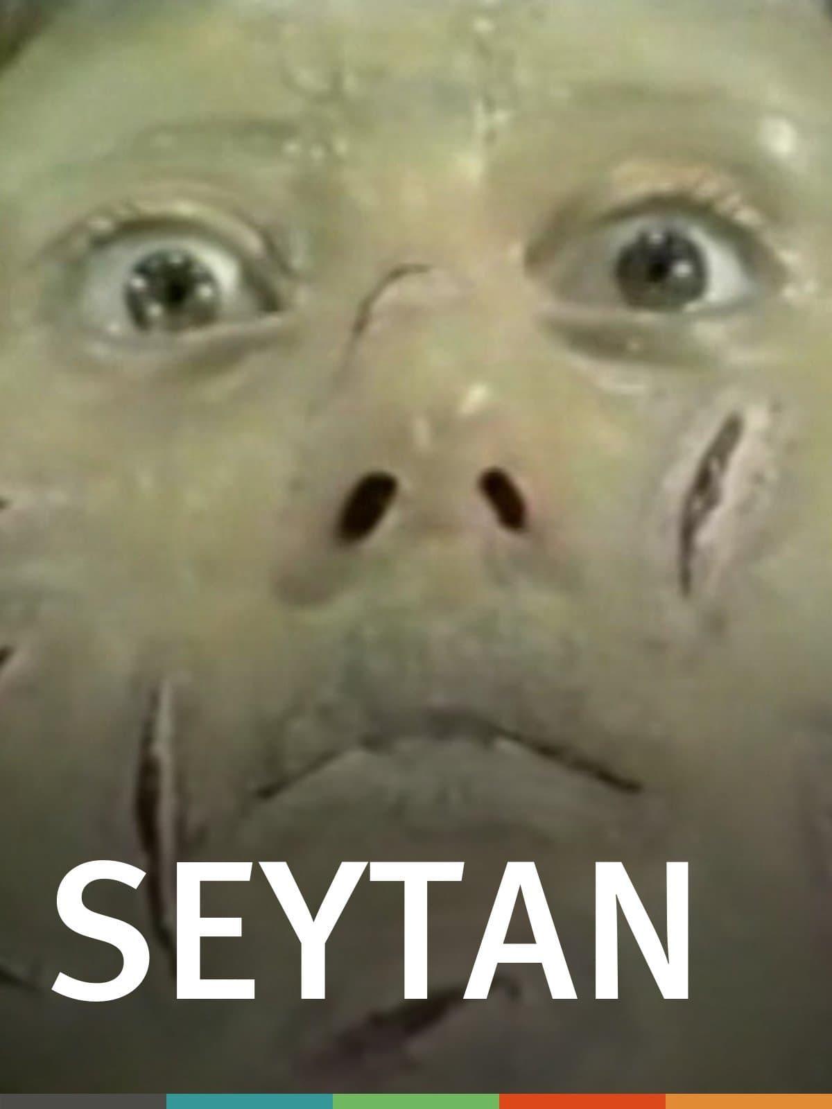 Seytan on FREECABLE TV