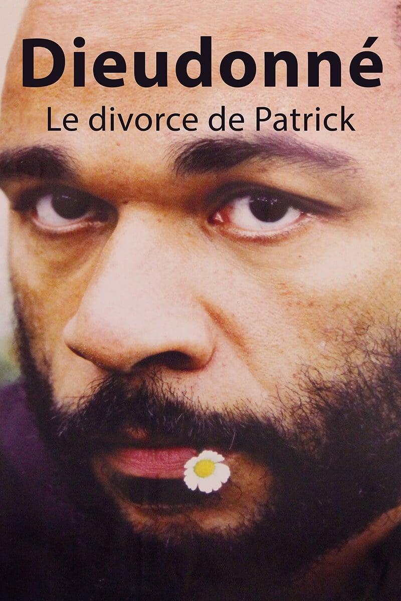 Le Divorce de Patrick (2003)