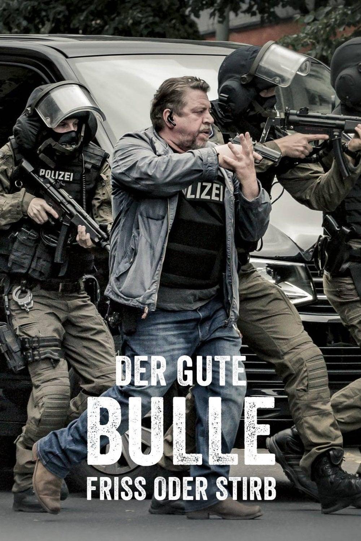 Der Gute Bulle Film