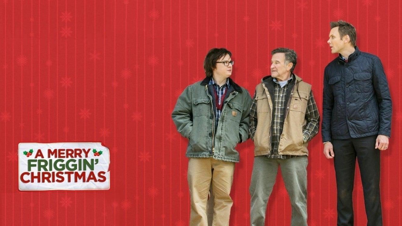 Su Kalėdom. po velnių