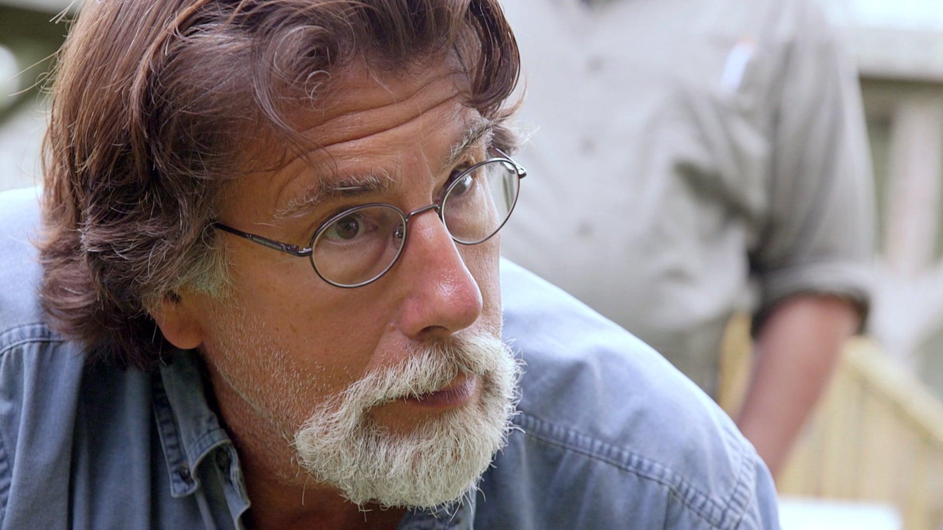 The Curse of Oak Island Season 4 :Episode 1  Going for Broke