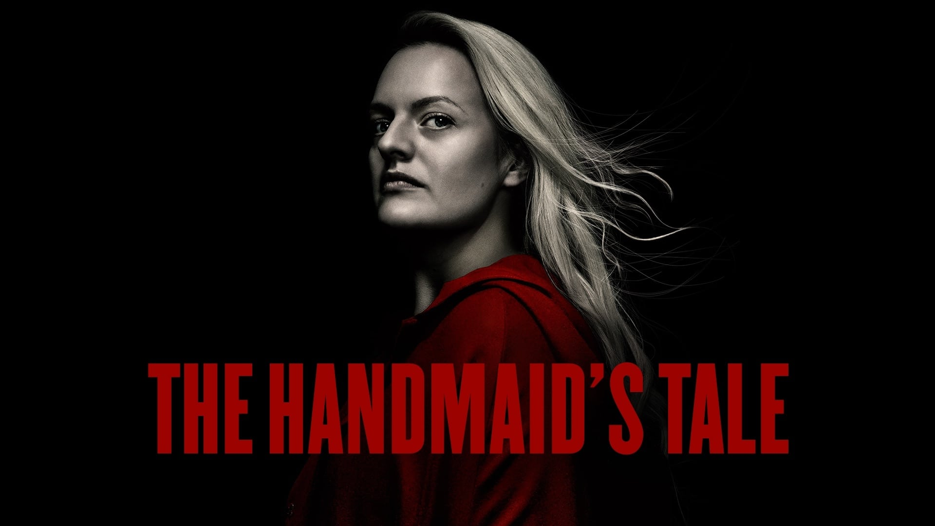 The Handmaid's Tale - Season 3 Episode 5