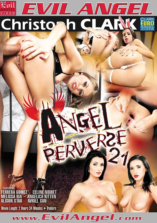 Порно фильмы студии ангел — img 7