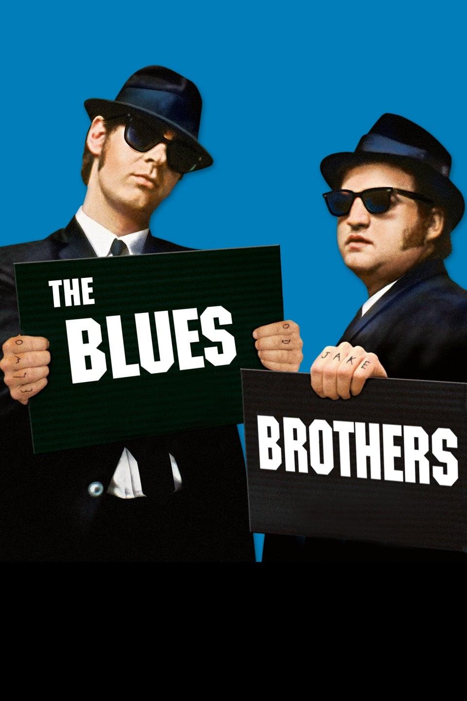 Blues Brothers Film Stream Deutsch