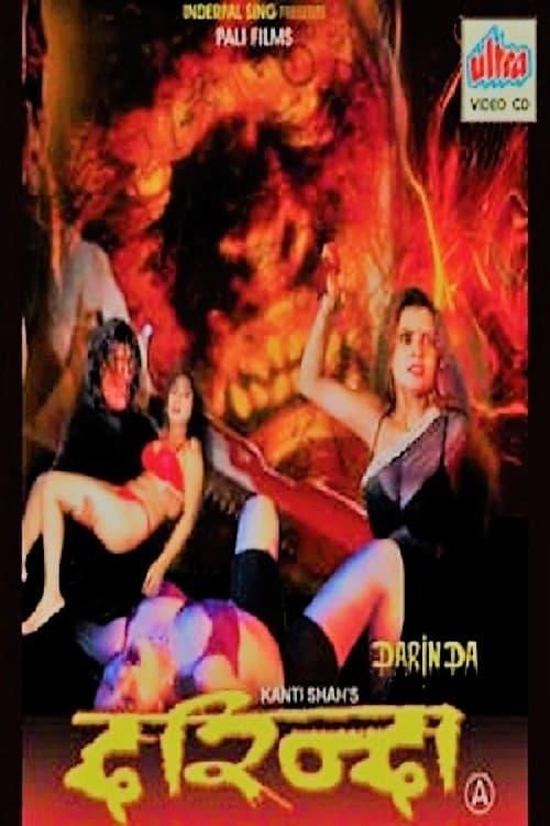 Ver Darinda Online HD Español (2005)