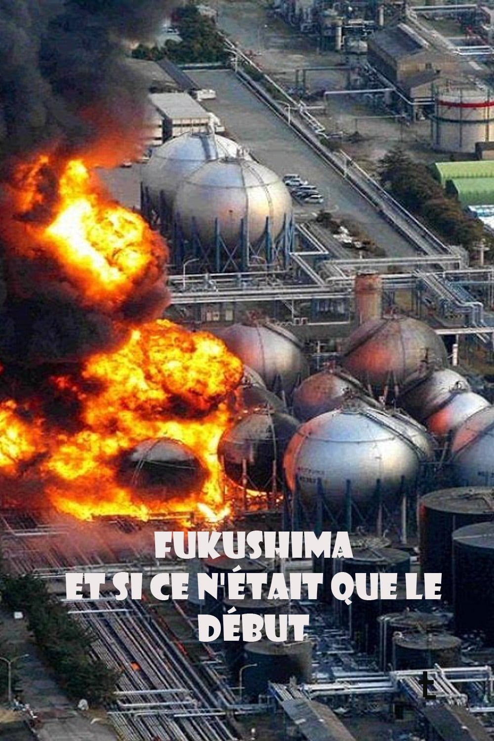 Fukushima: Is Nuclear Power Safe?