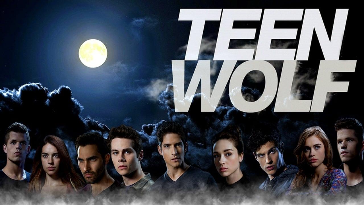 Teen Wolf krijgt vervolgfilm en er komt een nieuwe serie Wolf Pack