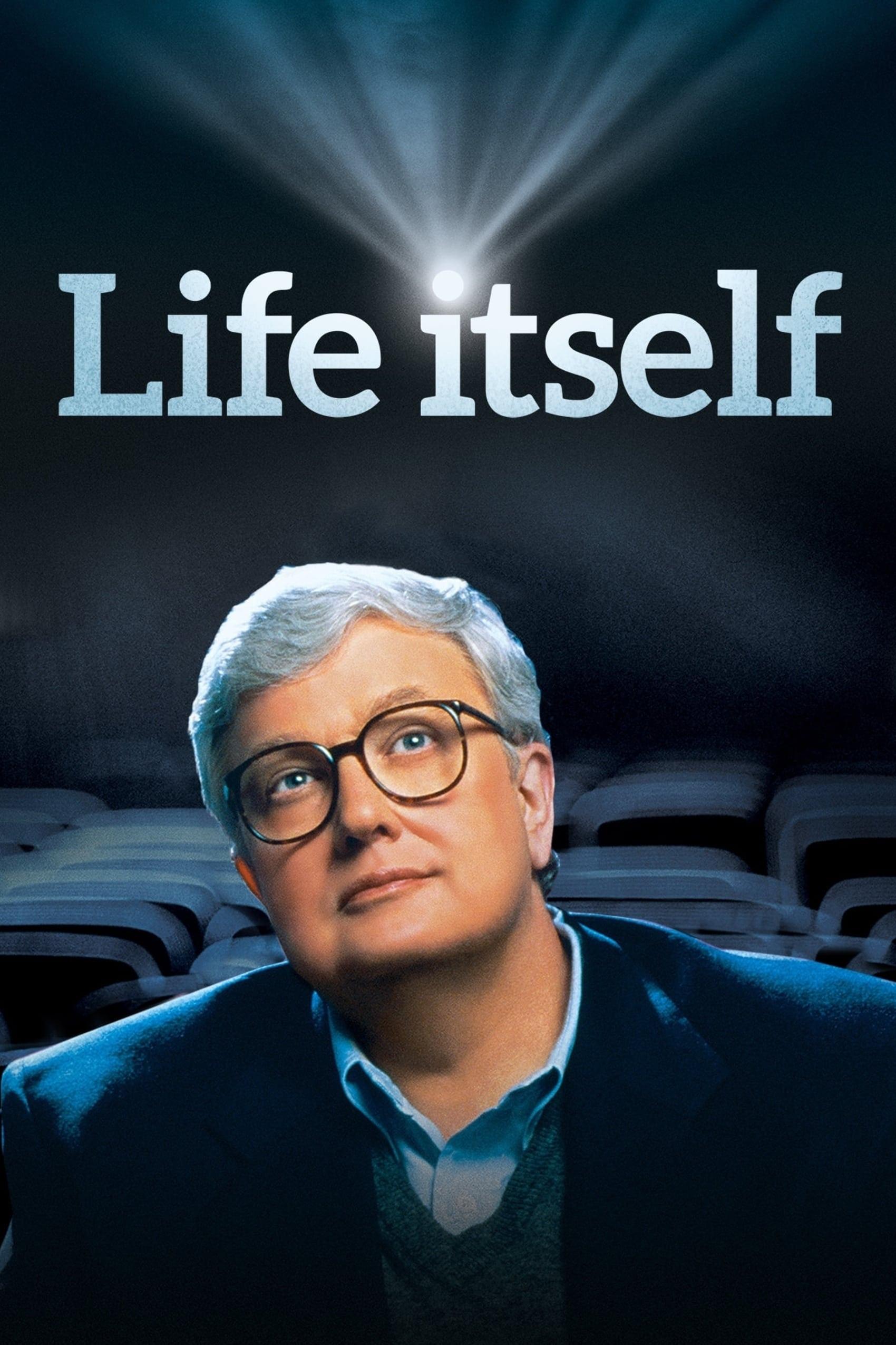 Life Itself on FREECABLE TV