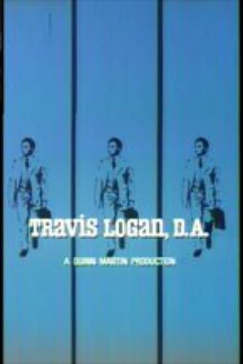 Travis Logan, D.A. (1971)