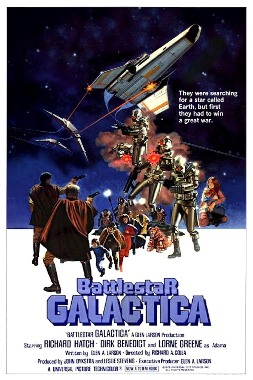 Download Battlestar.Galactica.The.Movie.1978.1080p.BluRay