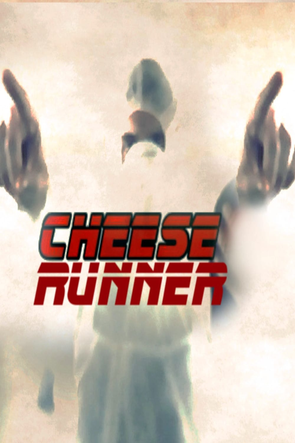 Ver Cheese Runner Online HD Español ()