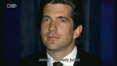 Mayday Season 14 :Episode 4  The Death of JFK Jr (Piper PA-32R-301 Saratoga II)