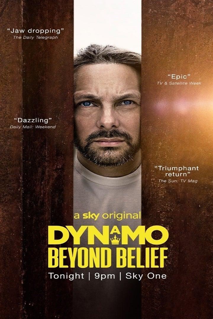 Dynamo: Beyond Belief