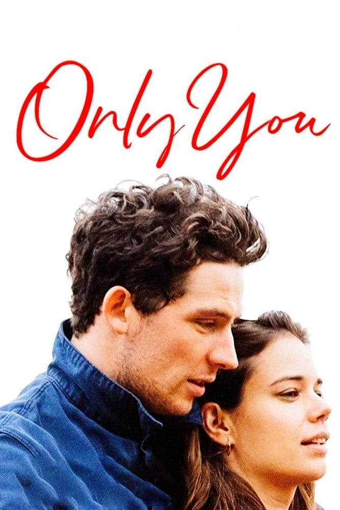 Only You (2019)