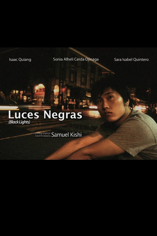 Ver Luces negras Online HD Español ()