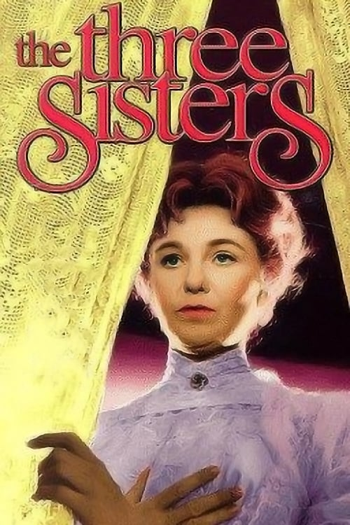 The Three Sisters poster