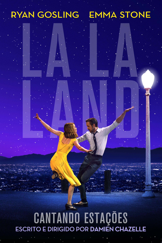 lalaland streaming