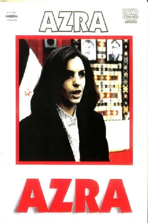 Ver Azra Online HD Español (1988)