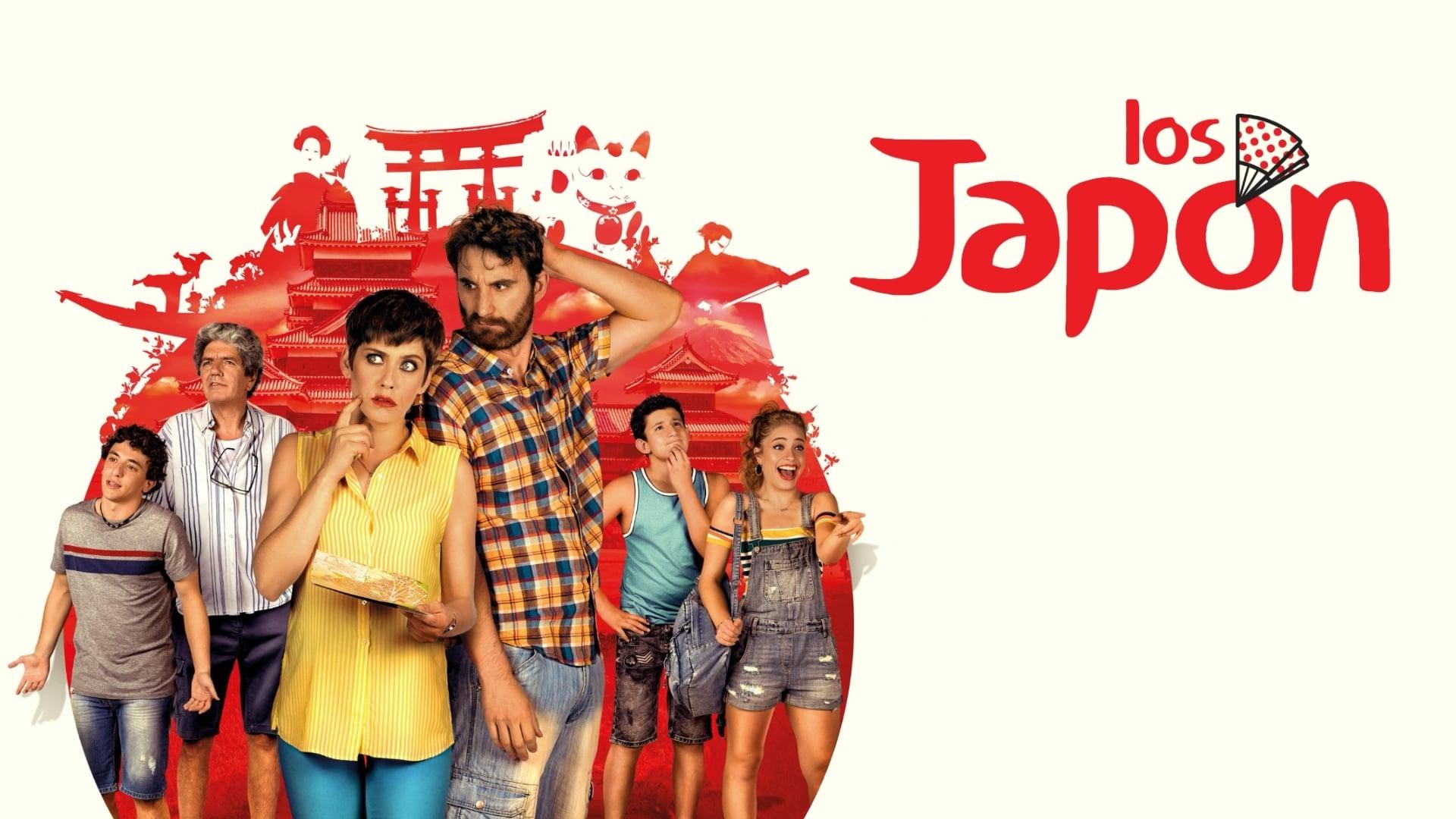The Japon