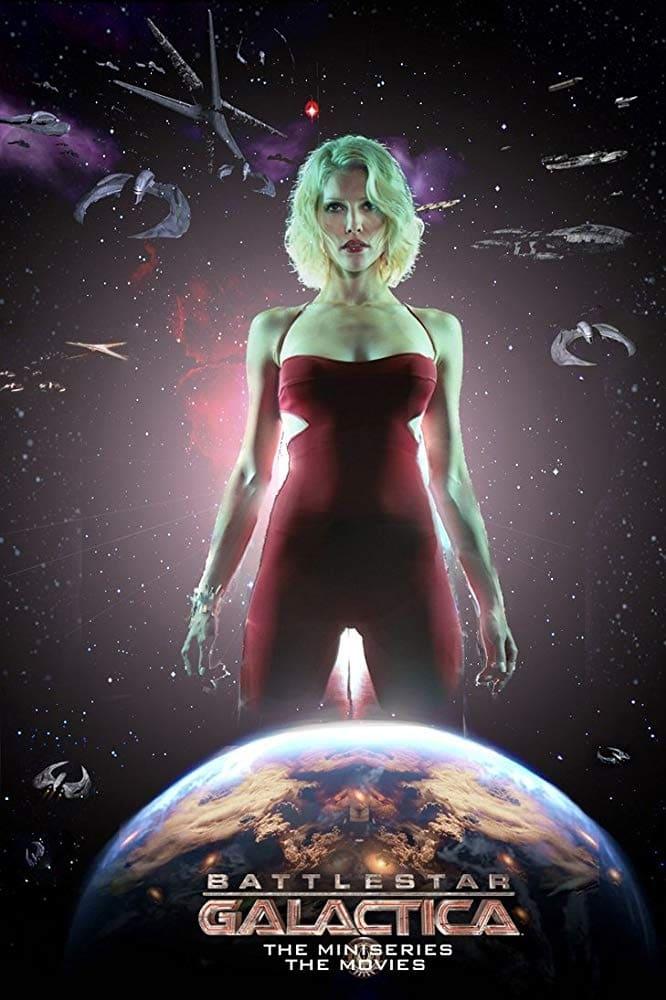 Battlestar Galactica: The Lowdown