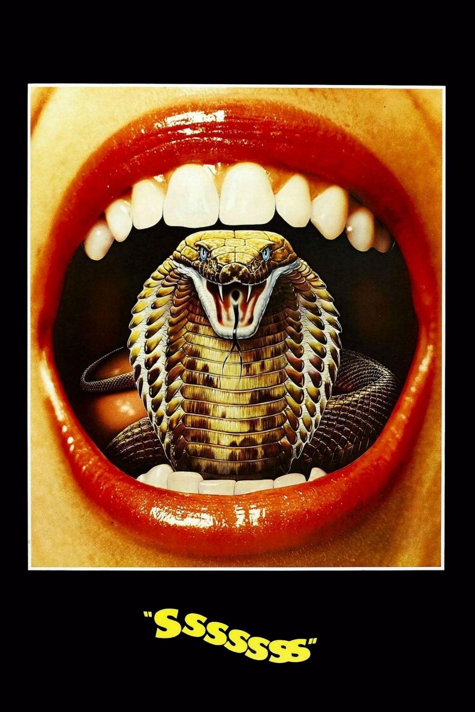 O Homem Cobra Dublado