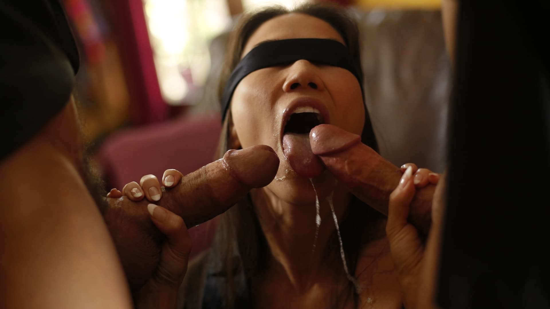 naked-hispanics-blindfold-sex-with-stranger-clip-photo
