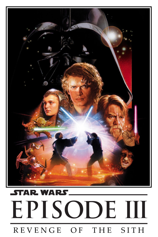 star wars episode 3 revenge of the sith full movie hdmovie14