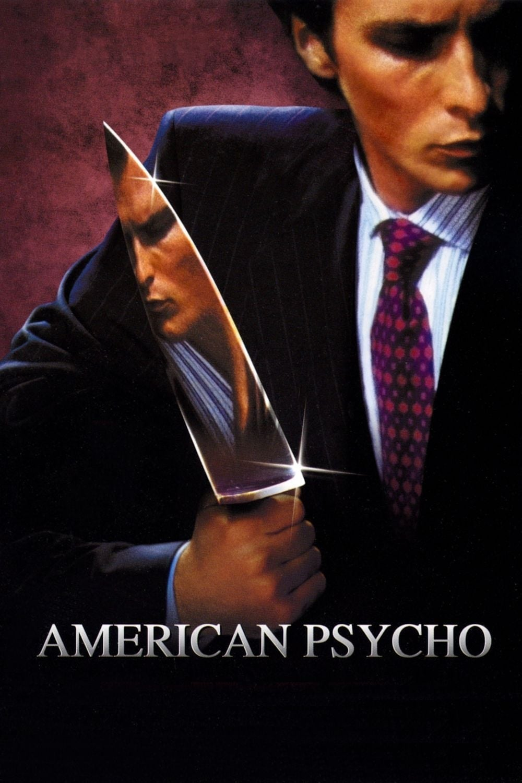 Watch American Psycho Online