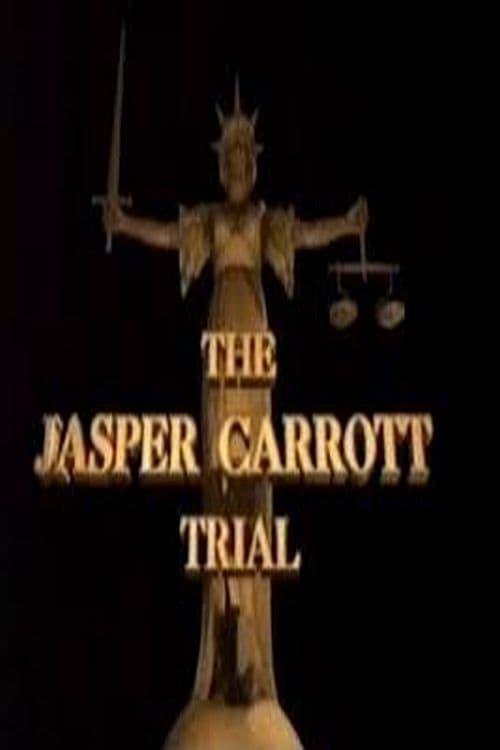 The Jasper Carrott Trial (1997)