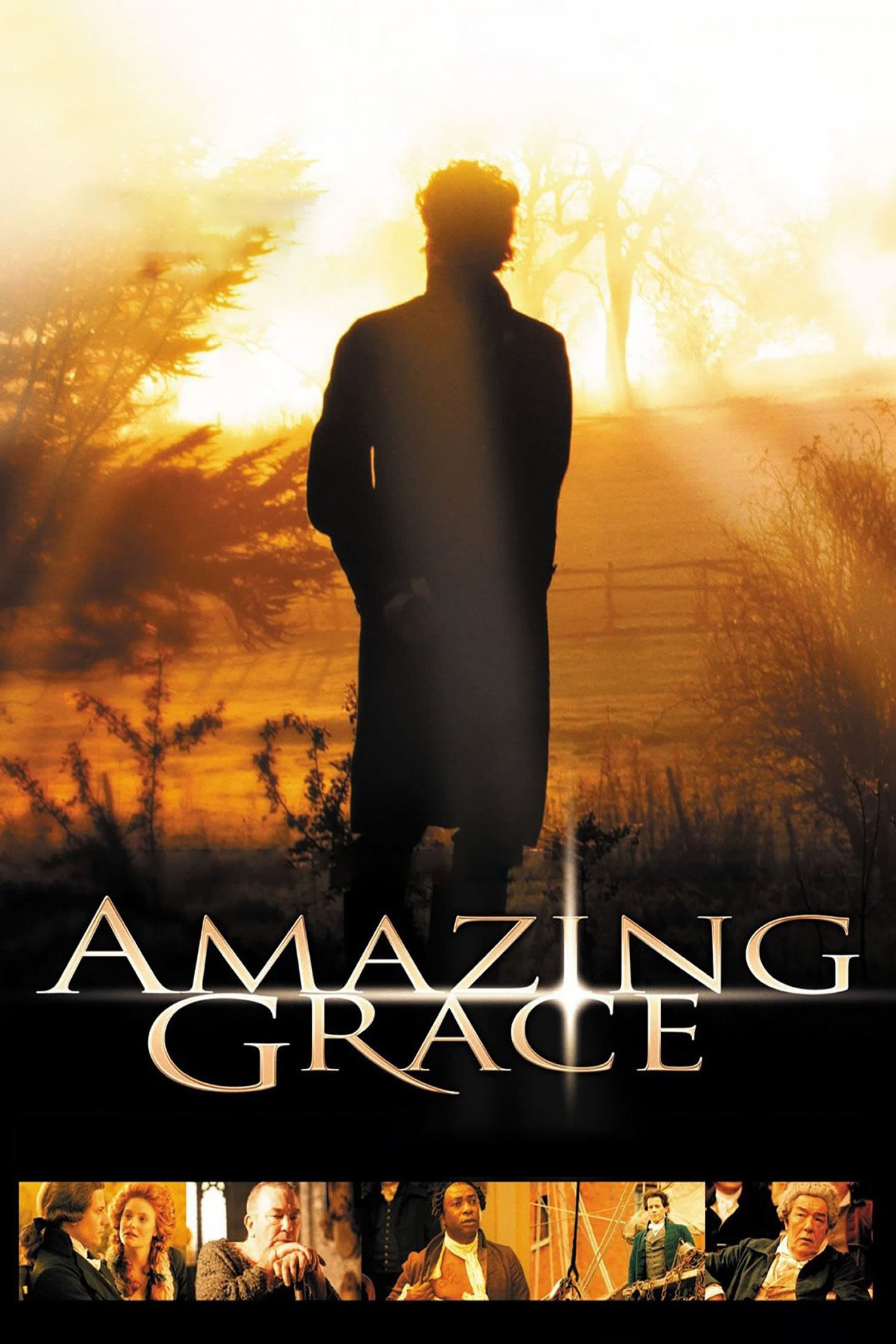 amazing grace 2006 posters � the movie database tmdb