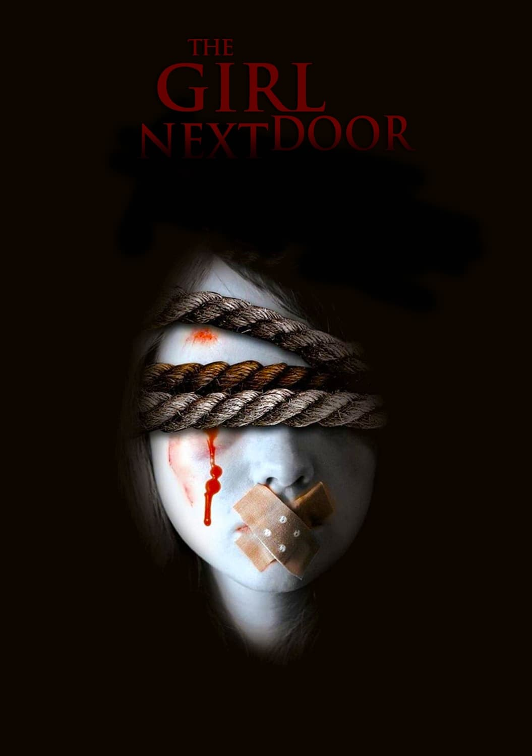 The Girl Next Door on FREECABLE TV