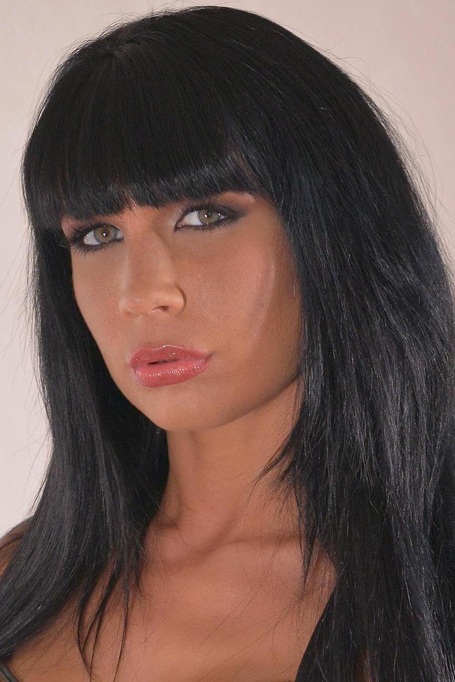Valentina Ricci Nude Photos 27