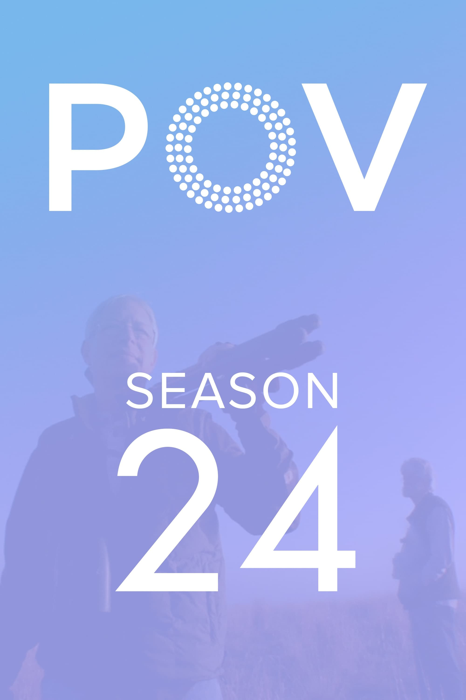 POV Season 24
