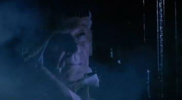 Midsomer Murders Season 15 :Episode 4  Death and the Divas
