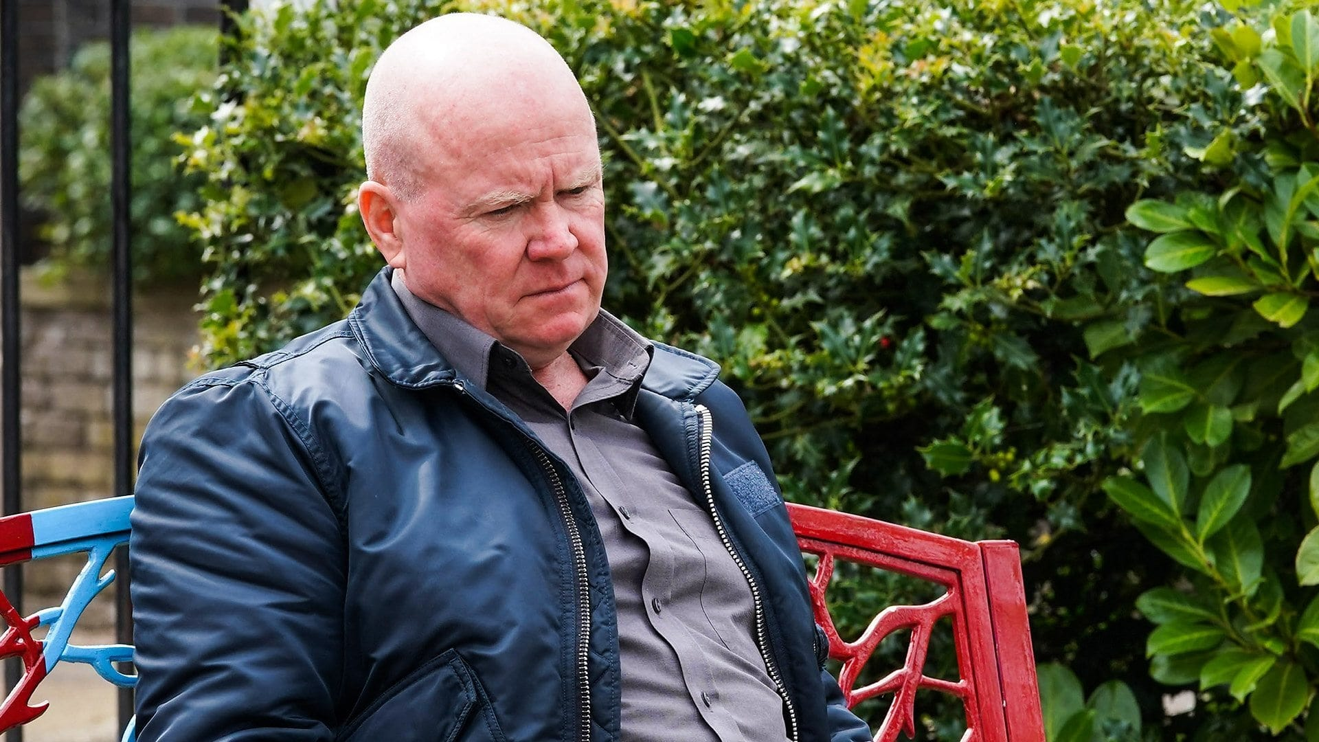 EastEnders Season 36 :Episode 95  19/10/2020