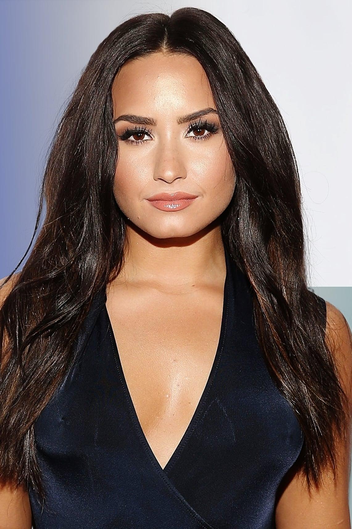 Demi Lovato nudes (33 photos) Leaked, 2018, braless