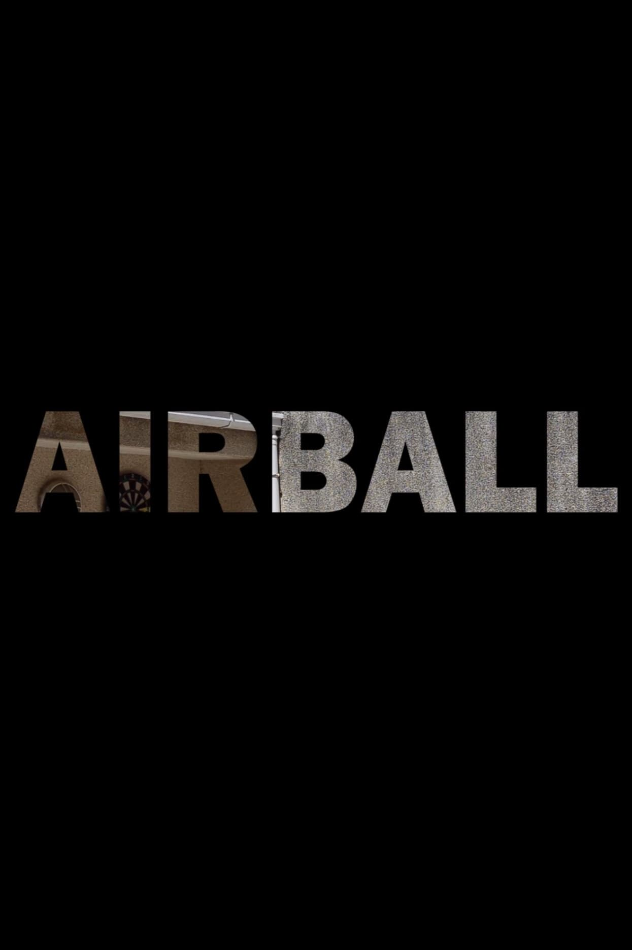 Ver AirBall Online HD Español ()